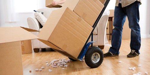 Wat kost verhuizen per m3