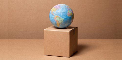 Verhuisadvies voor expats