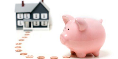 Verhuiskosten bespaartips