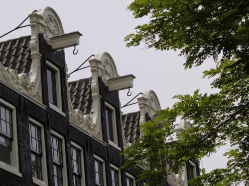 verhuis-amsterdam