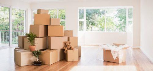 verhuisbedrijfbedrijf-groningen-3