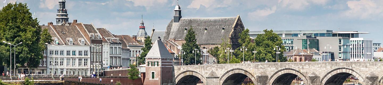 Verhuisbedrijf Maastricht